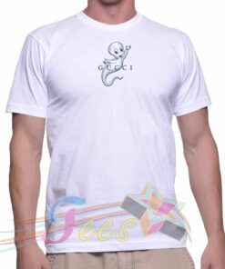 Best T Shirt Casper Parodi Unisex On Sale