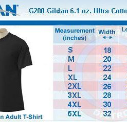 Tshirt Men preview 247x239 - Best T Shirt American Boyfriend Unisex On Sale