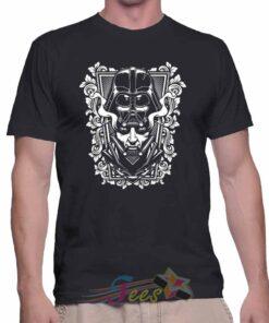 Best T Shirt Star Wars Darth Vader Unisex On Sale