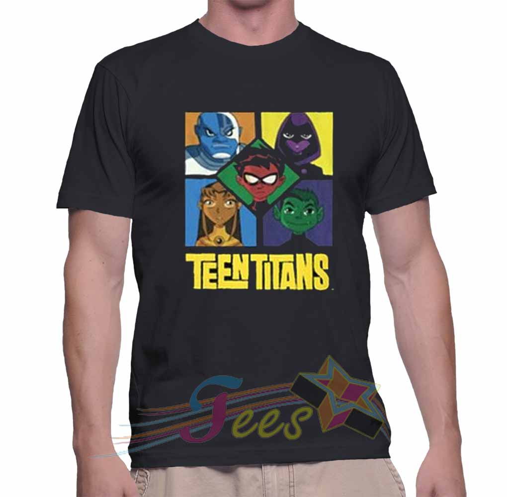 The shirt quality is fantastic, the color is great, and the logo looks perfect!Low Competitive Pricing· Over 90% Satisfaction· No Minimum Order· All inclusive PricingStyles: T-Shirts, Sweatshirts, Hoodies, Athletic Styles.