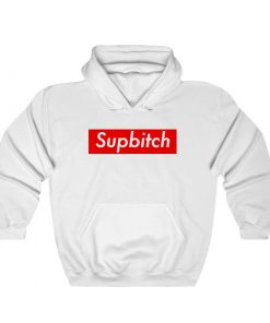 Cheap Supbitch Hoodie