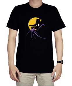The Terror That Flaps T-shirt