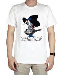Uncle Pecos T-Shirt
