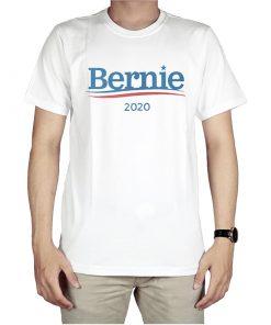 Best Bernie Sanders 2020 Campaign T-Shirt