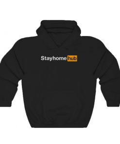 Hub Stayhome