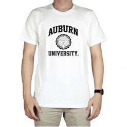 Auburn University T-Shirt