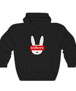 Bad Bunny Hoodie 247x296 - Home