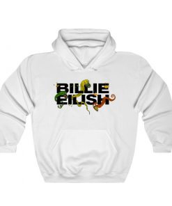Billie Eilish UO Exclusive Hoodie 247x296 - Home