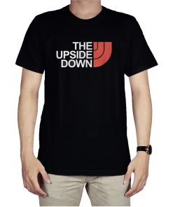 The North Face Upside Down T-Shirt