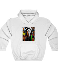 Official Heroes Black Lives Matter Hoodie 247x296 - Home