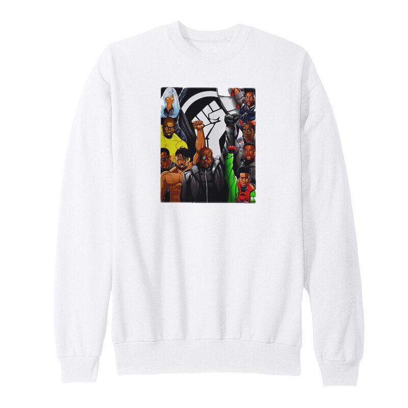 Official Heroes Black Lives Matter Sweatshirt 800x800 - Home