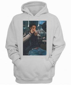 A Boogie Wit Da Hoodie Merch For Unisex