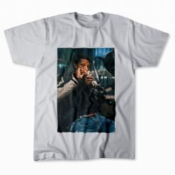 A Boogie Wit Da Hoodie Merch T-Shirt For Unisex