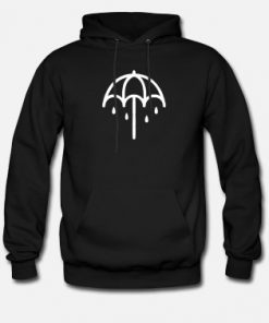 Bring Me The Horizon Hoodie For Men And Women 247x296 - Home