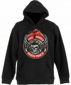 Five Finger Death Punch Hoodie 247x296 - Home