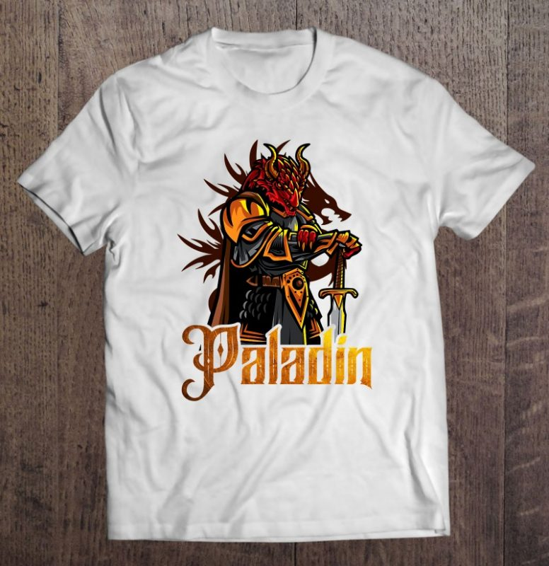 dungeons and dragons t shirt 776x800 - Home