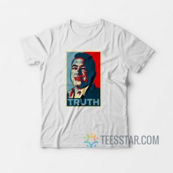 TRUTH Vintage T-Shirt