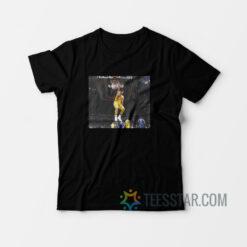 Air Steph Curry T-Shirt
