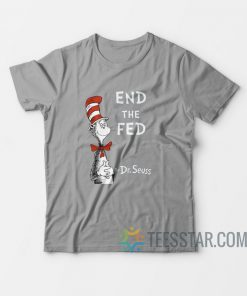 End The Fed By Dr Seusss 247x296 - Home
