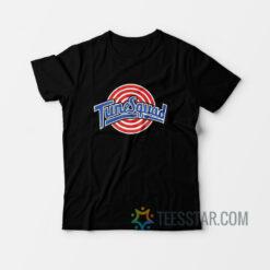 Tune Squad T-Shirt