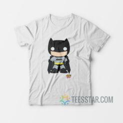 Batman Funko Pop T-Shirt