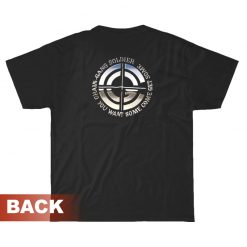 Mint Condition Vintage '02 WWE John Cena T-Shirt